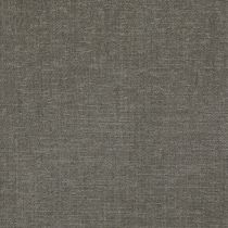 Upholstery fabric / for curtains / plain / wool