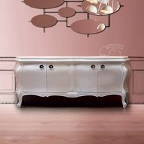 New Baroque design sideboard / wooden