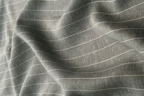 Upholstery fabric / striped