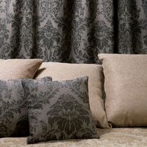Upholstery fabric / for curtains / patterned / Trevira CS®