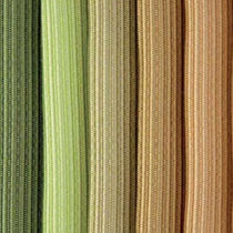 Upholstery fabric / plain / fire-rated / polyethersulfone
