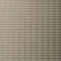 Linen wallcovering / for schools / commercial / textured