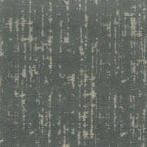 Fabric wallcovering / residential / effect