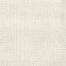 Vinyl wallcovering / residential / textured / effect