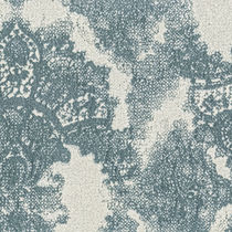 Upholstery fabric / patterned / Trevira CS® / for hotels
