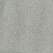 Upholstery fabric / plain / polyester / Trevira CS®