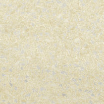 Upholstery fabric / patterned / cotton / contract