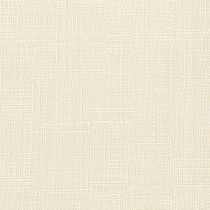 Upholstery fabric / plain / polyester / contract