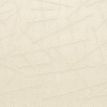 Upholstery fabric / patterned / polyester / Trevira CS®