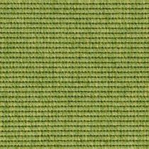 Woven carpet / synthetic / velvet / commercial