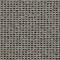 Structured carpet / synthetic / commercial