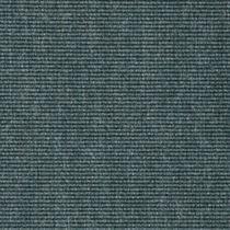 Woven carpet / polyamide / commercial