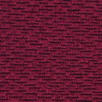 Woven carpet / synthetic / commercial