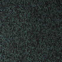 Loop pile carpet / synthetic / commercial