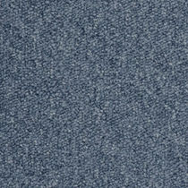 Tufted carpet / polyamide / commercial
