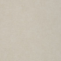 Contemporary wallpaper / fabric / plain / non-woven