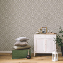 Contemporary wallpaper / fabric / patterned / non-woven