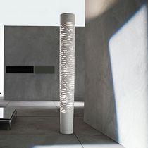 Original design light column / polycarbonate / PMMA / LED