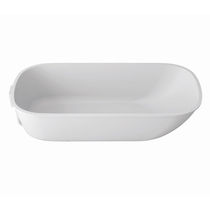 Krion® bathtub