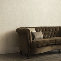 Contemporary wallpaper / plain / washable