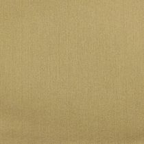 Upholstery fabric / for curtains / plain / satin