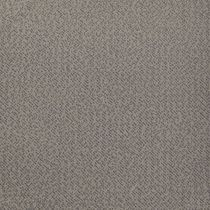 Upholstery fabric / for curtains / patterned / polyester