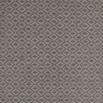 Upholstery fabric / patterned / polyester