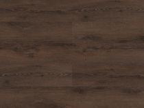 HDF laminate flooring / floating / wood look
