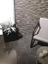 Indoor tile / wall / floor / natural stone