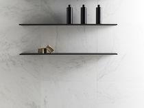 Wall tile / floor / natural stone / matte