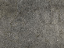 Outdoor tile / wall / natural stone