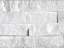 Indoor tile / outdoor / wall / marble