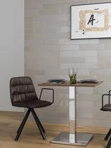 Indoor tile / wall / ceramic / matte