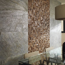 Outdoor tile / wall / floor / natural stone