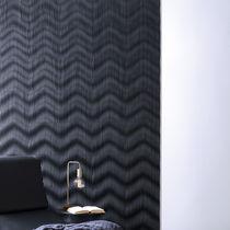 Indoor mosaic tile / bathroom / wall / slate