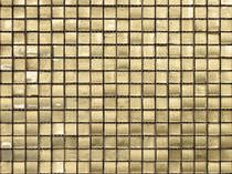 Indoor mosaic tile / wall / glass / smooth