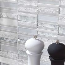 Indoor tile / wall / composite / textured