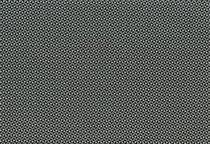 Indoor flexible tile / floor / vinyl / polished