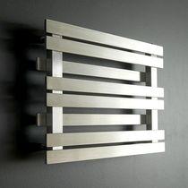 hot water towel radiator steel contemporary - Noken Porcelanosa