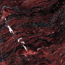 Floor tile / marble / polished