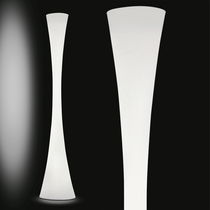 Contemporary light column