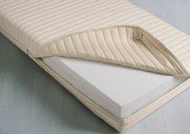 2-person mattress / spring