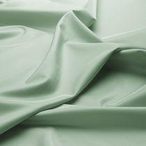 Upholstery fabric / for roller blinds / plain / polyester