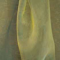 Upholstery fabric / plain / Trevira CS® / fire-rated