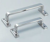 Door pull handle / stainless steel