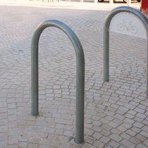 Parking hoop