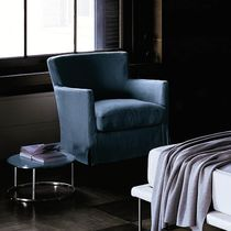 Contemporary armchair / by Piero Lissoni