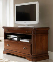 Traditional TV cabinet / wooden