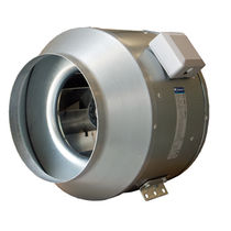 Axial fan / extractor / duct / commercial
