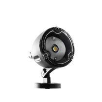Wall-mounted spotlight / floor-mounted / garden / LED